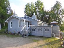 House for sale in Laniel, Abitibi-Témiscamingue, 160, Chemin  Baie-Dorval, 20036751 - Centris.ca