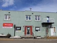 Duplex à vendre à Saint-Gabriel, Lanaudière, 134, Rue de Lanaudière, 28957910 - Centris.ca