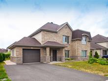 Condo à vendre à Drummondville, Centre-du-Québec, 135, Rue  Jean-Paul-Riopelle, 28213026 - Centris