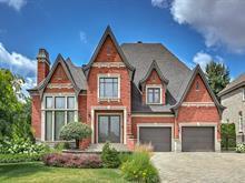 Maison à vendre à Blainville, Laurentides, 28, Rue des Roseaux, 27998752 - Centris