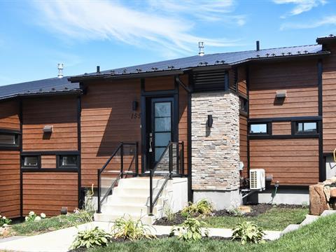 Condo à vendre à Sainte-Émélie-de-l'Énergie, Lanaudière, 155, Chemin du Golf, 10797410 - Centris