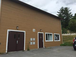 Commercial unit for rent in Val-des-Monts, Outaouais, 1777, Route du Carrefour, 25532684 - Centris.ca