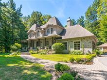 Maison à vendre à Blainville, Laurentides, 16, Rue  Marcel-Giguère, 18521223 - Centris