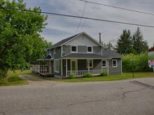 Maison à vendre à Chénéville, Outaouais, 131, Rue  Papineau, 21040465 - Centris
