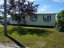 House for sale in Lebel-sur-Quévillon, Nord-du-Québec, 115, Rue des Épinettes, 12864605 - Centris