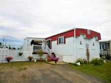 Mobile home for sale in Les Chutes-de-la-Chaudière-Ouest (Lévis), Chaudière-Appalaches, 1310, Rue de Sapporo, 13489678 - Centris.ca