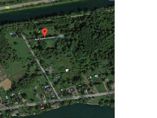 Lot for sale in Les Cèdres, Montérégie, Avenue  Saint-Ursule, 14040528 - Centris.ca