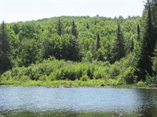 Lot for sale in Mansfield-et-Pontefract, Outaouais, Lac Hickey, 24168217 - Centris.ca
