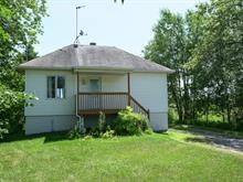 Maison à vendre à Deschambault-Grondines, Capitale-Nationale, 151, Chemin du Roy, 27138654 - Centris.ca