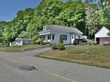 Fermette à vendre à Maskinongé, Mauricie, 217 - 217A, Route du Pied-de-la-Côte, 23310800 - Centris.ca