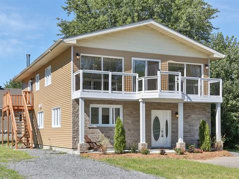 Maison à vendre à Sainte-Anne-de-Sabrevois, Montérégie, 125, 21e Avenue, 15296073 - Centris