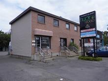 Bâtisse commerciale à vendre à Sainte-Thérèse, Laurentides, 82 - 84, boulevard du Curé-Labelle, 23334707 - Centris