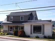 Maison à vendre à L'Isle-aux-Coudres, Capitale-Nationale, 3368, Chemin des Coudriers, 10038101 - Centris.ca
