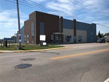 Commercial building for sale in Saint-Félicien, Saguenay/Lac-Saint-Jean, 923, boulevard du Sacré-Coeur, 21364269 - Centris.ca
