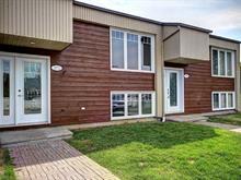 Maison à vendre à Les Rivières (Québec), Capitale-Nationale, 7972, Rue  Latreille, 11344026 - Centris