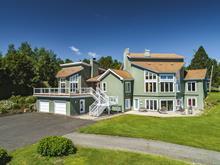 Maison à vendre à Magog, Estrie, 2738, Rue  Norbel, 17805724 - Centris.ca