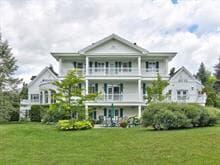 House for sale in Lac-Brome, Montérégie, 496, Chemin de Bondville, 28814520 - Centris.ca