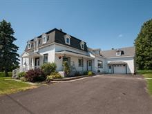 Maison à vendre à Saint-Jacques-le-Mineur, Montérégie, 293, Rue  Principale, 11380289 - Centris.ca