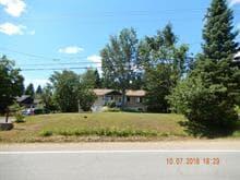 House for sale in Entrelacs, Lanaudière, 2855, Chemin d'Entrelacs, 11407167 - Centris.ca