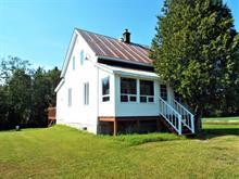 Maison à vendre à Saint-Marcellin, Bas-Saint-Laurent, 424, 9e Rang Est, 17994274 - Centris.ca