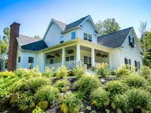 Maison à vendre à Morin-Heights, Laurentides, 1, Rue du Montagnard, 10218601 - Centris.ca