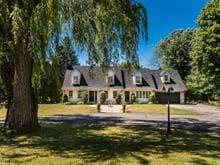 Maison à vendre à Rosemère, Laurentides, 49, Chemin de la Grande-Côte, 17096225 - Centris.ca