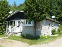 House for sale in La Tuque, Mauricie, 342, Rue du Coteau, 17221579 - Centris.ca