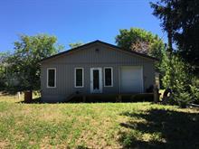 House for sale in Saint-Gabriel, Lanaudière, 232, Rue  Marcel, 23501307 - Centris.ca