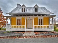 House for sale in Château-Richer, Capitale-Nationale, 8600, Avenue  Royale, 28021555 - Centris.ca