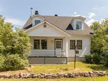 Maison à vendre à Saint-Donat (Lanaudière), Lanaudière, 253, Rue  Aubin, 26349535 - Centris.ca