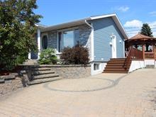 House for sale in Rimouski, Bas-Saint-Laurent, 77, Rue  Adolphe-Tremblay, 22696633 - Centris