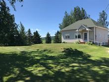 Maison à vendre à Métabetchouan/Lac-à-la-Croix, Saguenay/Lac-Saint-Jean, 2271, Route  169, 14721946 - Centris.ca