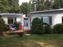 Maison à vendre à Chambord, Saguenay/Lac-Saint-Jean, 27, Chemin du Berger, 11321383 - Centris.ca