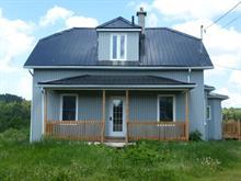 Maison à vendre in Larouche, Saguenay/Lac-Saint-Jean, 1181, Route  Dorval, 28487266 - Centris.ca
