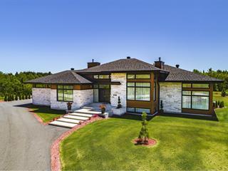 Maison à vendre à Magog, Estrie, 2748, Rue des Galets, 23732262 - Centris.ca