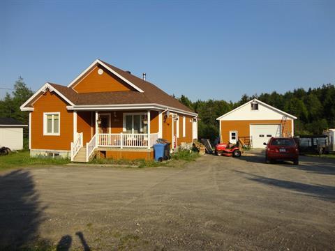 House for sale in Saint-Léandre, Bas-Saint-Laurent, 2755, Rue  Principale, 10148301 - Centris