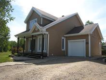 Maison à vendre à Saint-Raymond, Capitale-Nationale, 124, Rue  Lapointe, 27322801 - Centris.ca