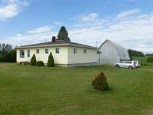 Maison à vendre à Saint-Bruno-de-Guigues, Abitibi-Témiscamingue, 399, Route  101 Sud, 9119954 - Centris.ca