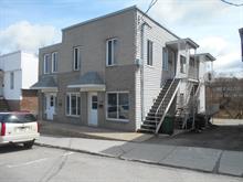 Immeuble à revenus à vendre à Mont-Laurier, Laurentides, 744 - 750, Rue de la Madone, 23275747 - Centris.ca
