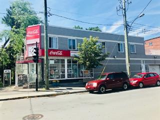 Business for sale in Montréal (Villeray/Saint-Michel/Parc-Extension), Montréal (Island), 7401, Avenue  Papineau, 28800807 - Centris.ca