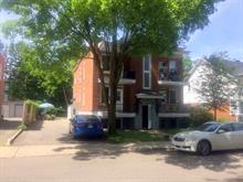 Quintuplex à vendre à La Cité-Limoilou (Québec), Capitale-Nationale, 2317, Avenue  Choquette, 28165875 - Centris.ca
