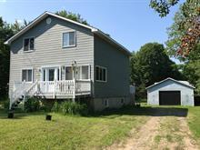 Maison à vendre à Chertsey, Lanaudière, 200, Rue des Éperviers, 22025572 - Centris
