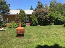 Maison à vendre à Saint-Simon (Bas-Saint-Laurent), Bas-Saint-Laurent, 217, Route de la Grève, 23460666 - Centris.ca