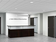 Commercial unit for rent in Le Plateau-Mont-Royal (Montréal), Montréal (Island), 4485, Rue  Saint-Denis, suite 307, 27770633 - Centris