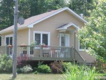 House for sale in Sainte-Béatrix, Lanaudière, 184, Rang  Saint-Paul Ouest, 16789053 - Centris.ca
