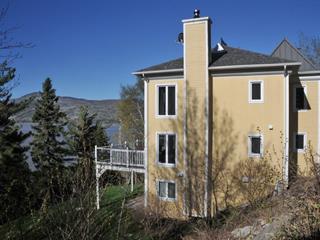 House for sale in Baie-Saint-Paul, Capitale-Nationale, 8, Chemin du Vieux-Quai, 20560381 - Centris.ca