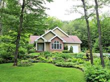 House for sale in Shefford, Montérégie, 197, Chemin  Picard, 13555901 - Centris.ca