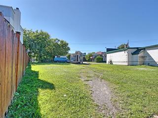 Terrain à vendre à Gatineau (Gatineau), Outaouais, 128, Rue de la Baie, 26542510 - Centris.ca