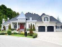 House for sale in Saint-Sauveur, Laurentides, 19, Avenue des Lords, 15595872 - Centris.ca