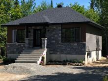 House for sale in Saint-Calixte, Lanaudière, Chemin du Lac-Bob, 23576564 - Centris